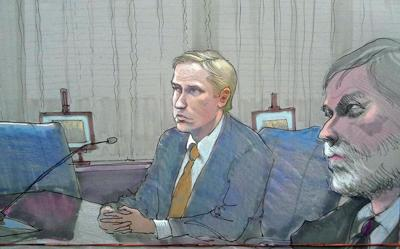 Mark Gary in federal court file image