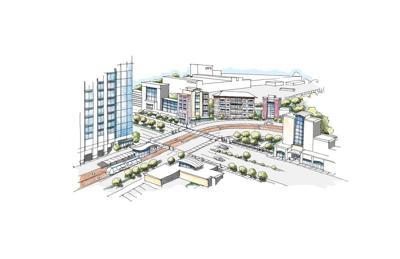 PROGRESS: Imagine 2040: A dispatch from Gwinnett's projected future