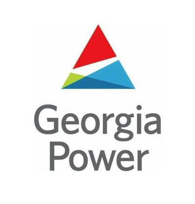Georgia Power logo.jpg
