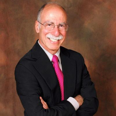 Dick Goodman - Suwanee City Council Post 2 (Incumbent)