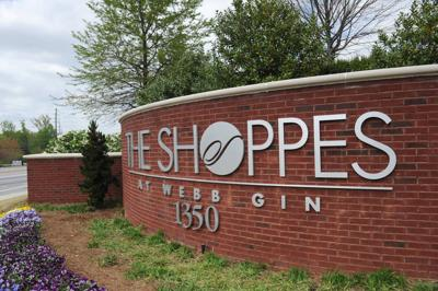 The Shoppes at Webb Gin_file