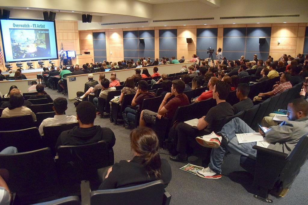 Gwinnett tech program of study