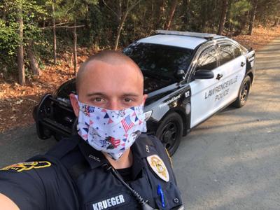 Police masks 1.jpeg