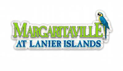 Margaritaville at Lanier Islands releases details about rebranded attraction