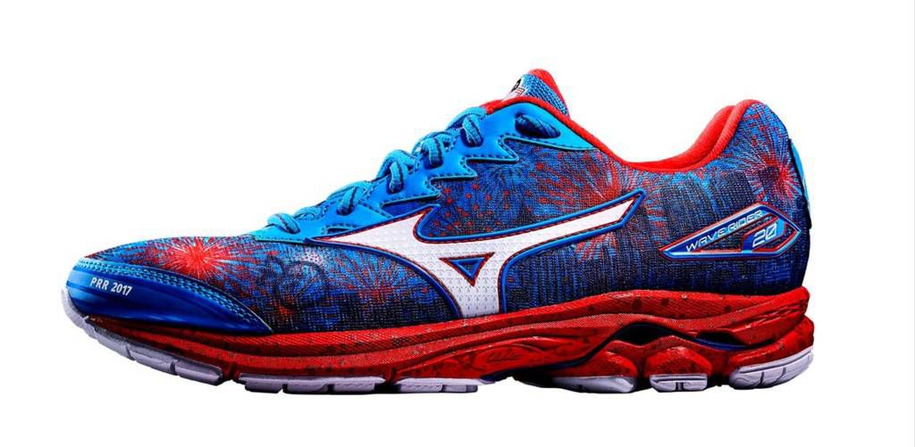 best mizuno shoes for walking everyday ever hairstyle