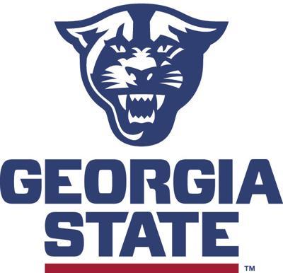 Georgia_State_logo.jpg