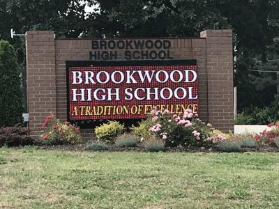 Brookwood High School (copy)