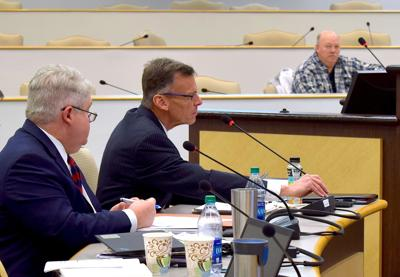 GCPS' $2.31B proposed 2020 budget includes employee raises