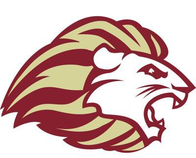 Hebron_logo