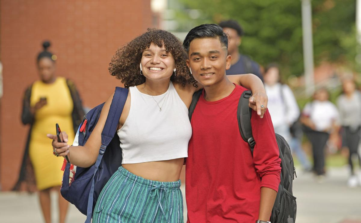 GGC first day back-to-schoolFall 2019 First Day Selects_GGC7277.jpg