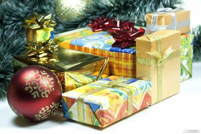 GIFT OF GIVING: Gwinnett nonprofits release holiday wish lists