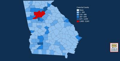 May 16 COVID-19 map.jpg