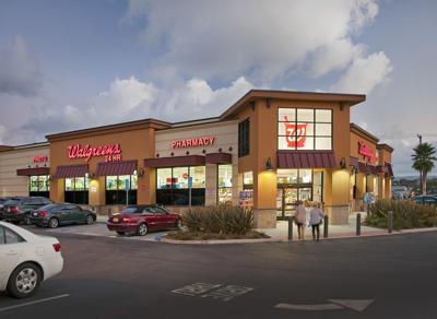 Walgreens exterior California location.JPG
