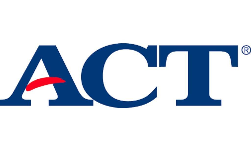ACT's April test date rescheduled to June in response to coronavirus  concerns | News | gwinnettdailypost.com