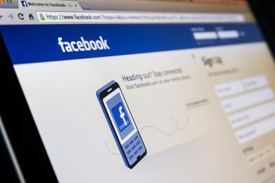 Grandmother must delete Facebook pictures posted online without permission, court rules