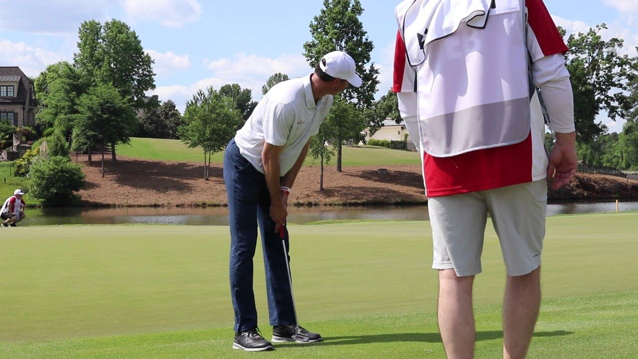 gwinnettdailypost.com - TPC Sugarloaf hosts a celebrity golf challenge benefiting debra of America