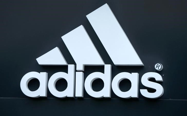 adidas store yerevan