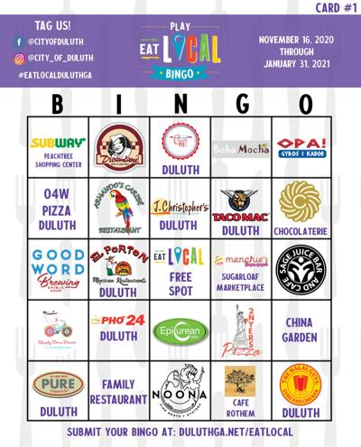 Eat Local Bingo Card 1.jpg