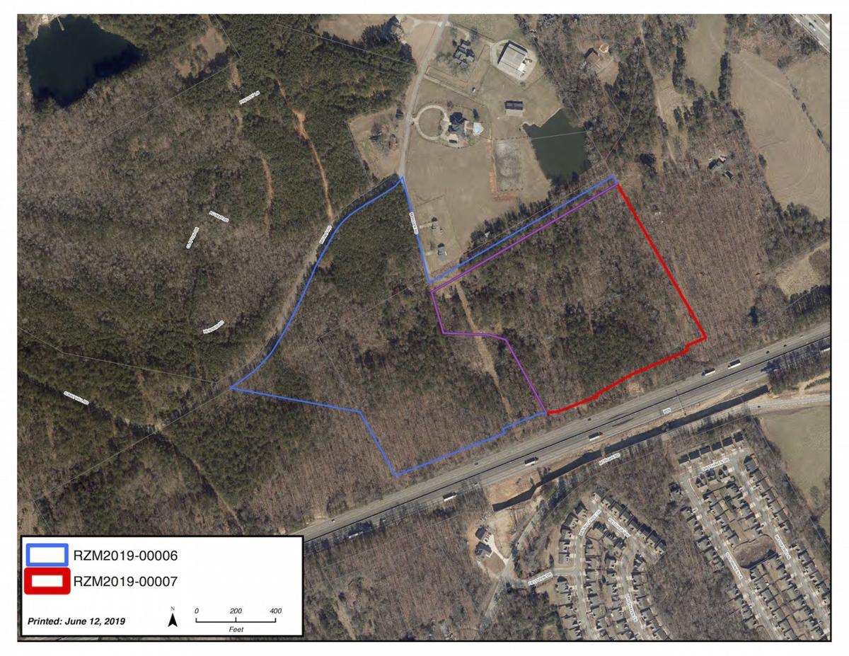 brown road aerial image.jpg