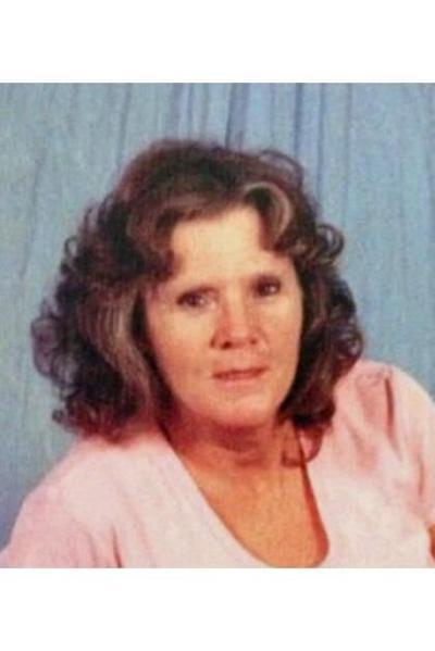 Margaret O'Neal Fresh