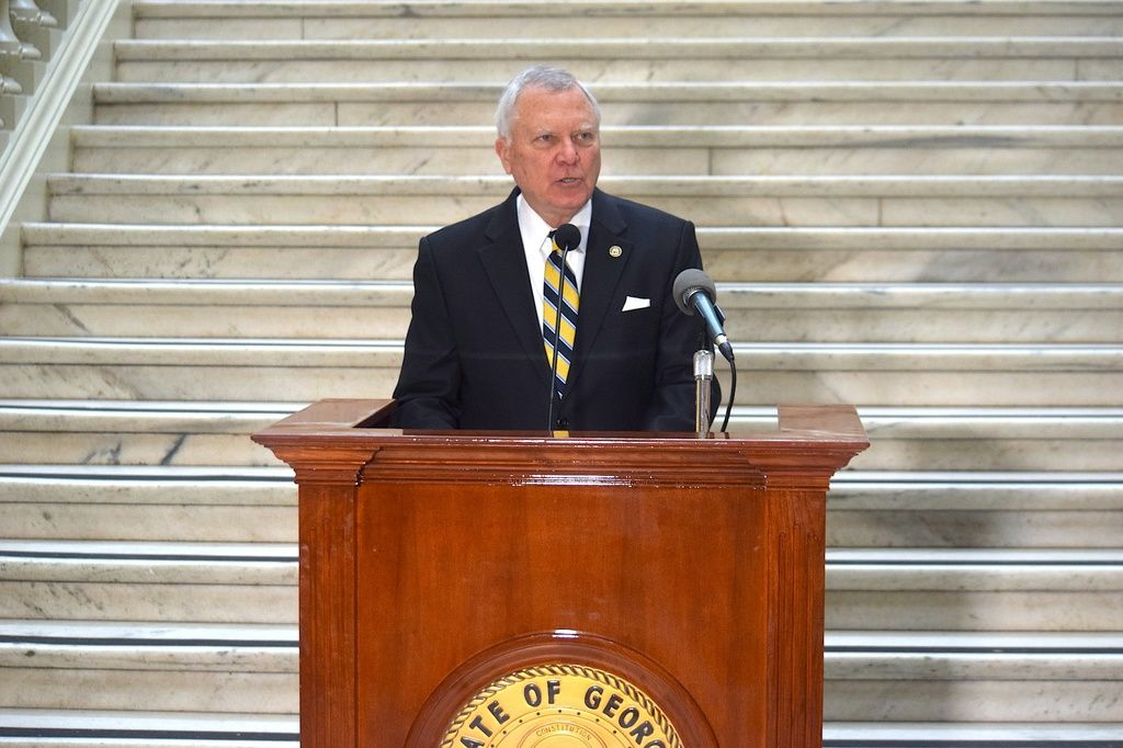 Governor announces Kaiser Permanente to bring 600-plus jobs to ...