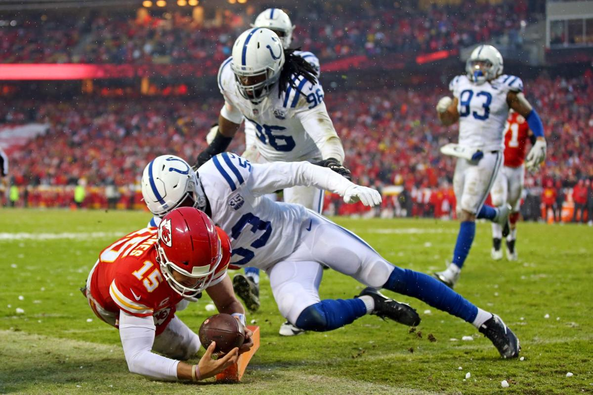 years afc divisional playoff - HD1200×800