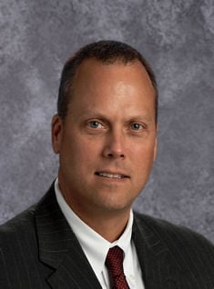 Gcps Calendar 2022.Gwinnett County Public Schools Looking At Staggering Start Of 2021 2022 School Year News Gwinnettdailypost Com