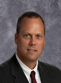 Gcps Calendar 2022 23.Gwinnett County Public Schools Looking At Staggering Start Of 2021 2022 School Year News Gwinnettdailypost Com