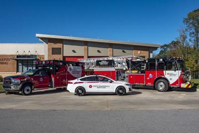 Fire Truck Ambulance car with new logo file photo.jpg