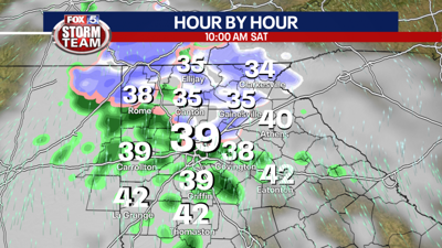 FOX 5 Feb 8 snow and rain forecast image.png