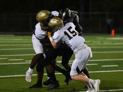Dacula fights back for playoff-clinching win at Shiloh