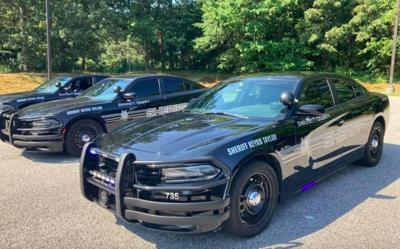 Sheriffs Office Patrol Cars.jpg