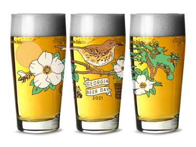 Georgia Beer Day glass design.png