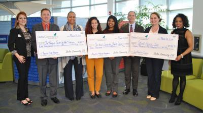 Delta Community Philanthropic Fund Grants 20190320.jpg