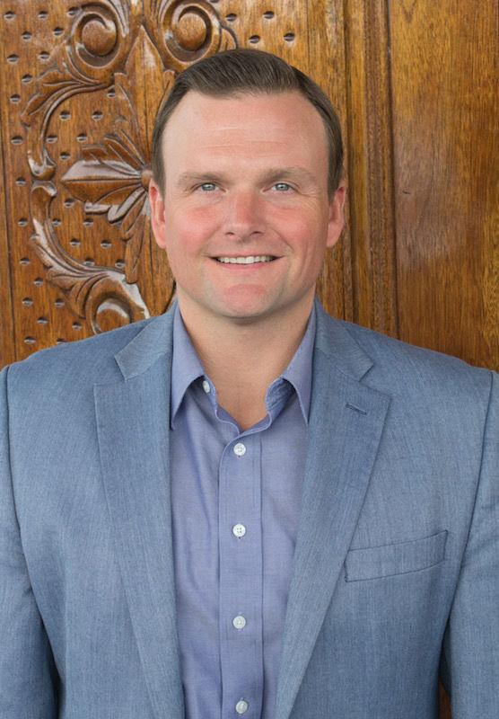 Clint Dixon