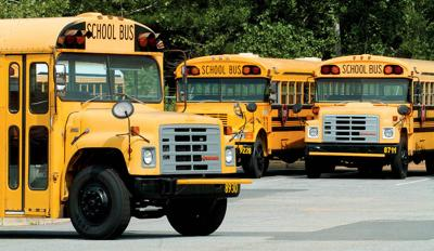 Gwinnett County Public Schools to remain closed Wednesday | News