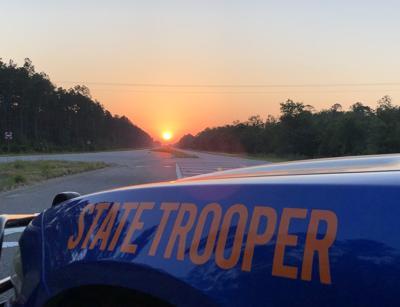 State Trooper.jpg (copy)
