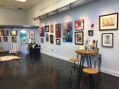 Gallery AUG 2019.JPG