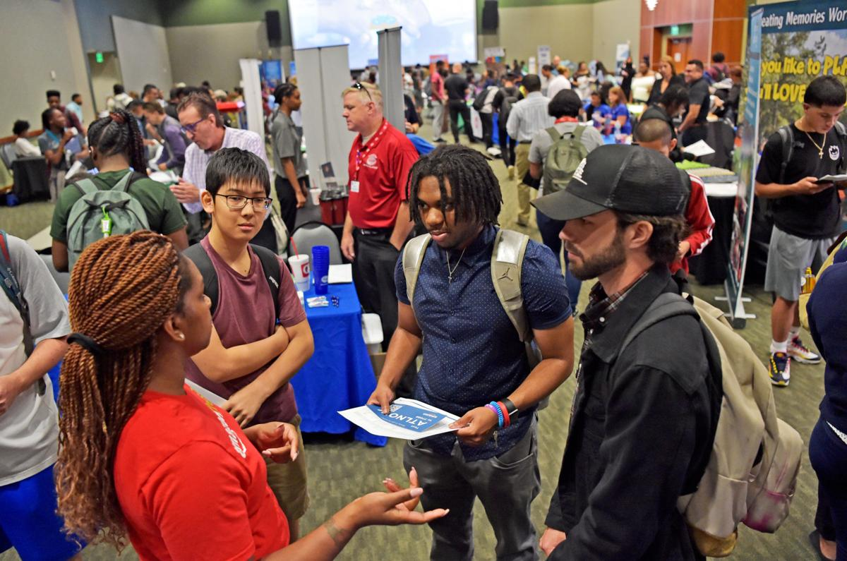 Part Time Job Fair Fall 2019 F_GGC2360.jpg