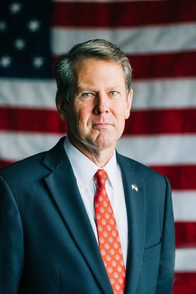 Gov. Brian Kemp sees benefits for Gwinnett in upcoming South Korea economic mission