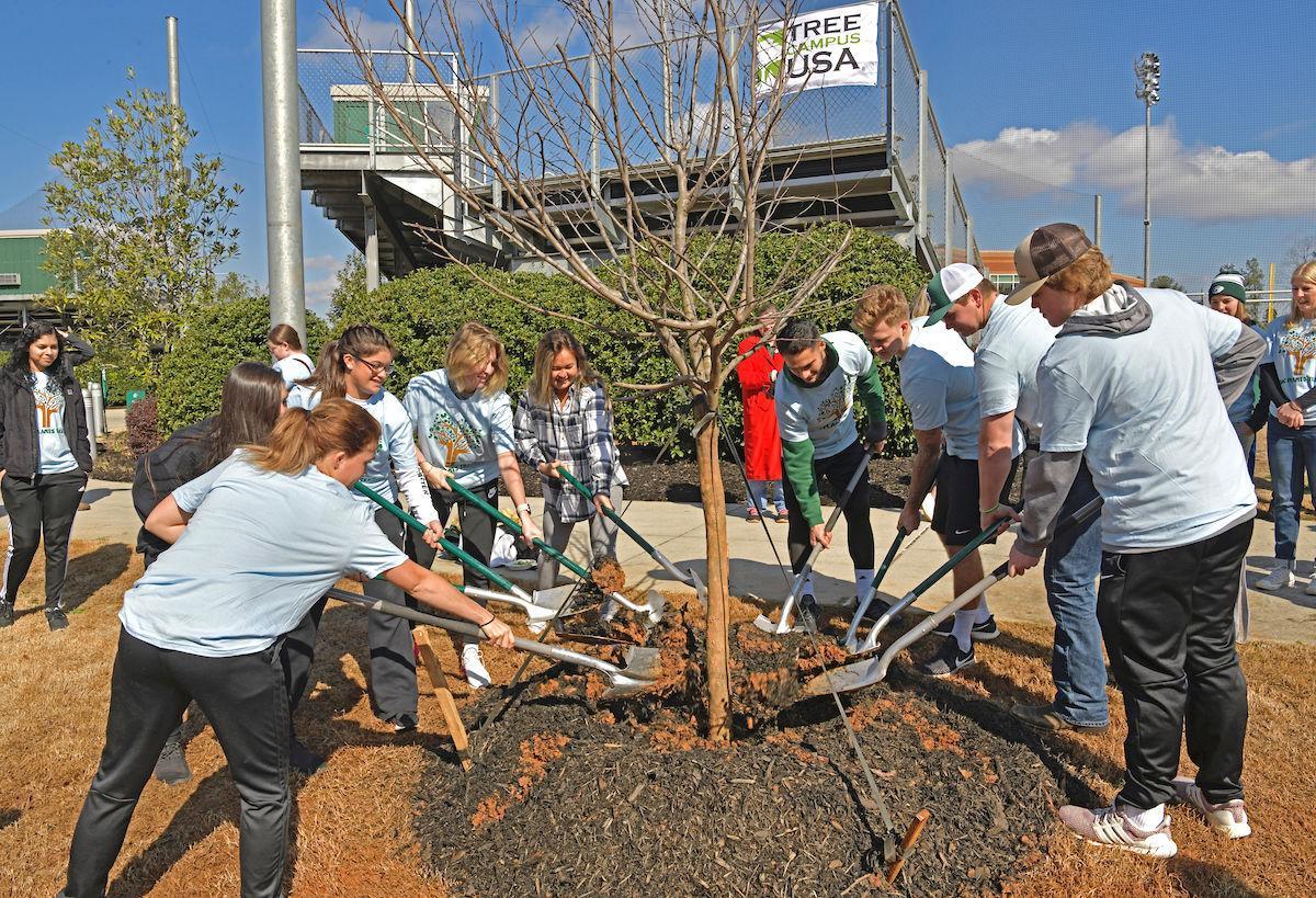 GGC Arbor Day 2020Arbor Day 2020_GGC4422.jpg