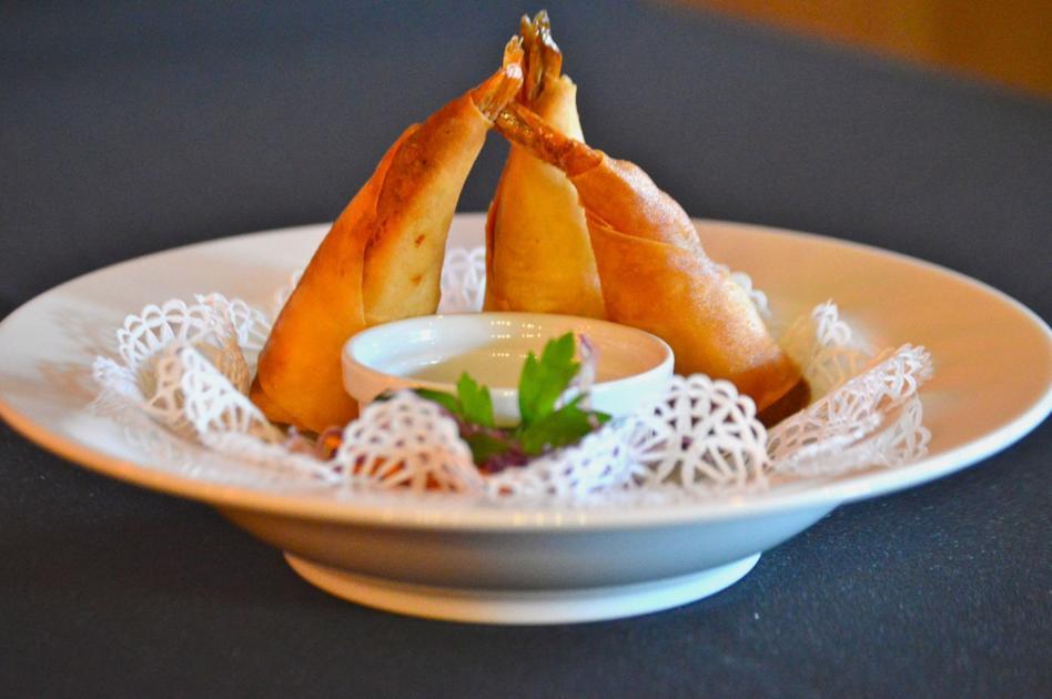 Best Thai Food In Clear Lake