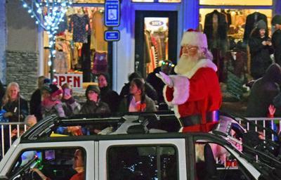 Hometown Christmas Parade 3 (copy)
