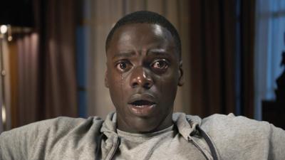 Atlanta Film Critics Circle announces annual award winners
