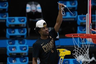 NCAA Basketball: Final Four-Baylor vs Gonzaga