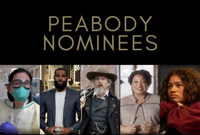 PEABODY-NOMINEES2.jpeg