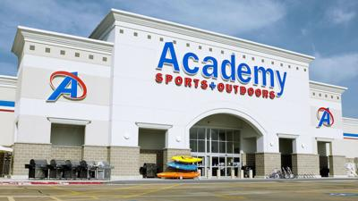 378fe5e53a5 Academy Sports + Outdoors announces new store coming to Buford ...