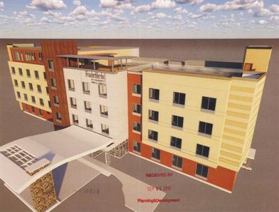 Fairfield Inn Rendering 1.jpg