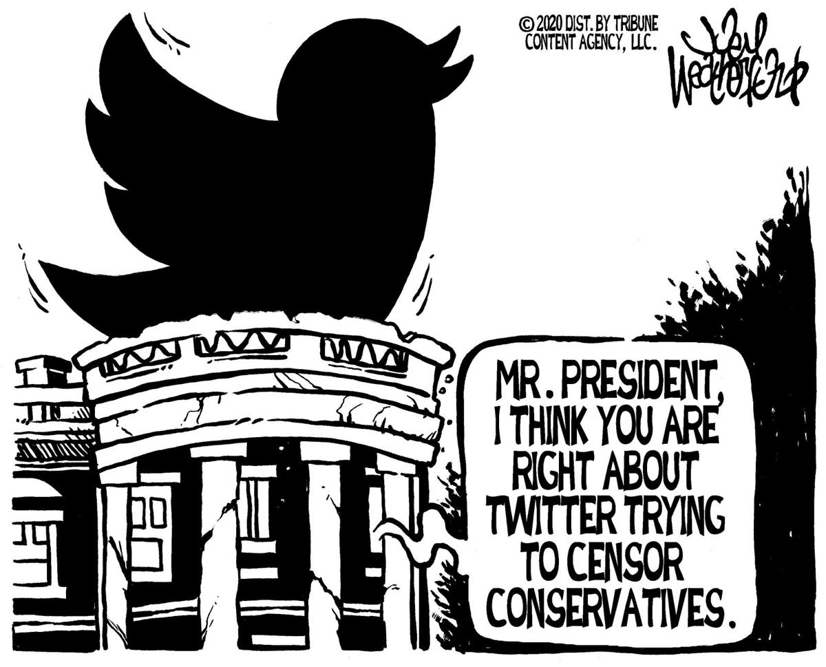 06162020 cartoon 12.jpg