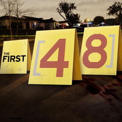 'The First 48' to feature the Gwinnett County Police Department